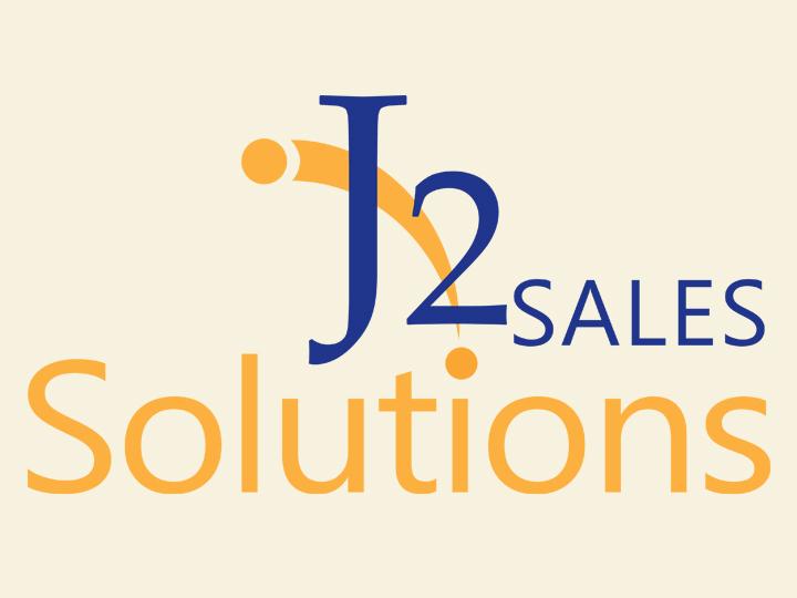 j2sales_logo_720