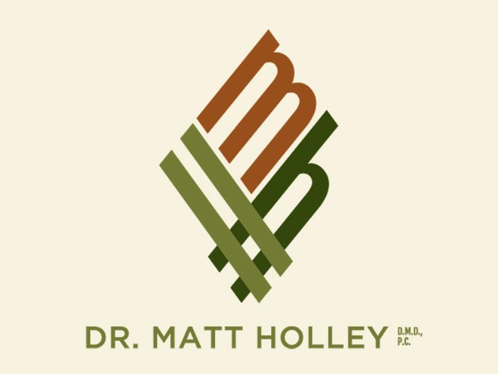 portfolio_holley_logo1