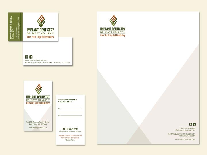 portfolio_holley_stationery
