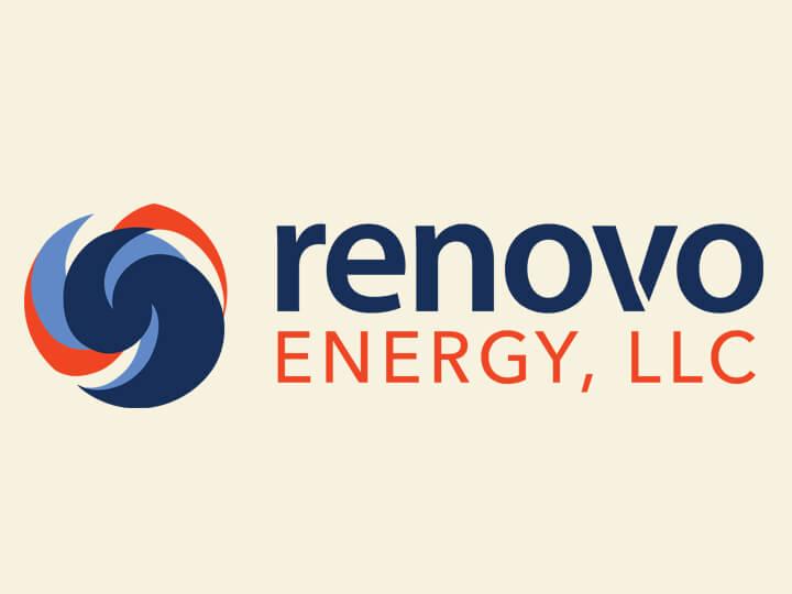 renovo_logo_720