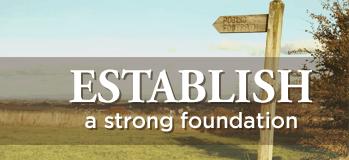 LI_home_establish
