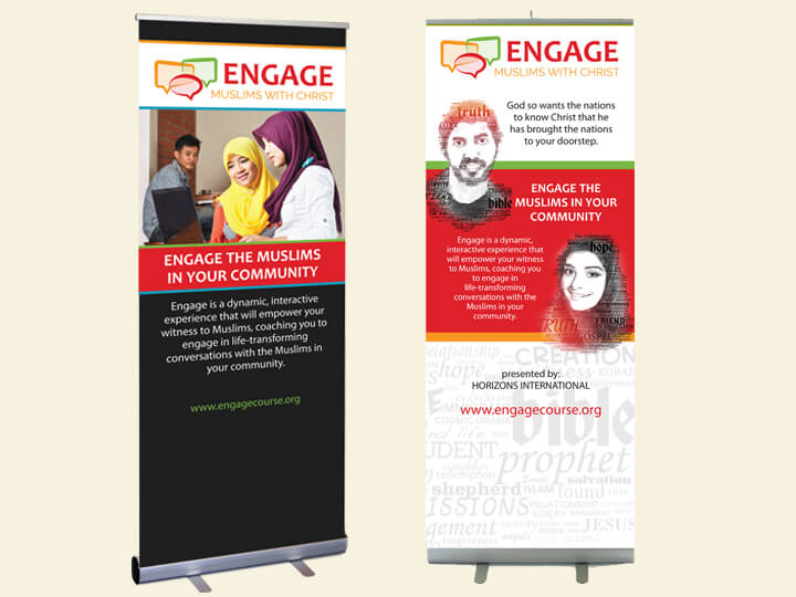 engage_banners_720
