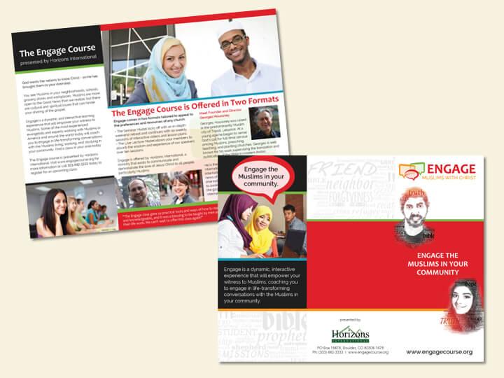 engage_brochure_720