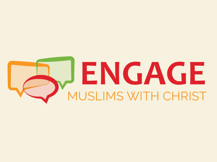 engage_logo_720
