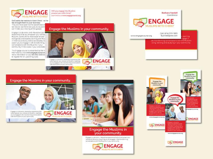 engage_print_720